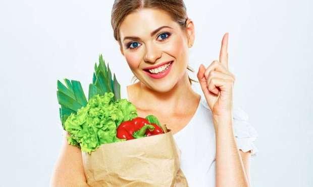 kalorilik diyet mi hayir - Kaç Kaloriyi Nasıl Veririm?