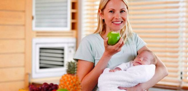 emziren annelere oneriler - Emziren Annelere Öneriler…