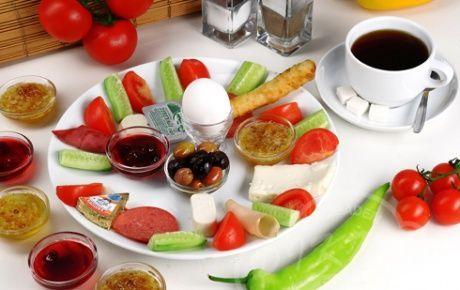 ramazana ozel beslenme - Ramazan Ayında Diyetimi Nasıl Korurum?