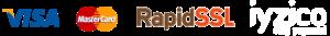 guvenlik footer 300x33 - Takipsiz Online Diyet