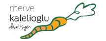 logo 1 - Hastalıklara Özel Beslenme