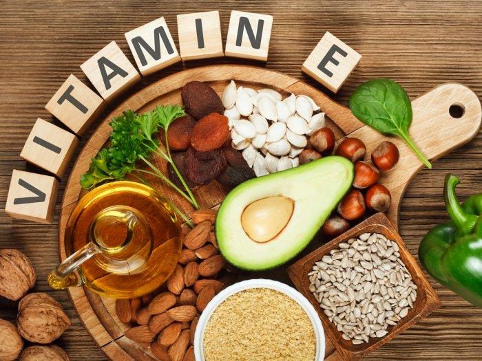 a c ve e vitaminleri sagliginiz icin neden onemlidir - A, C ve E Vitaminleri Sağlığınız için Neden Önemlidir?