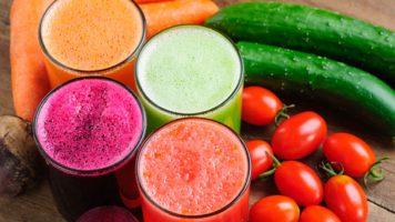 alkali diyet nedir - Alkali Diyet Nedir?