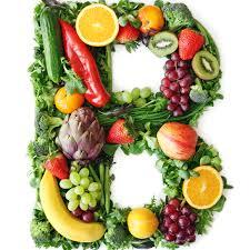 b vitamini metabolizmasi nedir - B Vitamini Metabolizması Nedir?