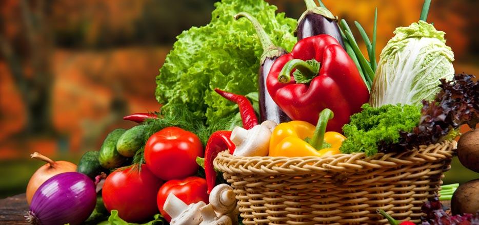 brasika sebzeleri sagliginiz icin onemlidir - BRASİKA SEBZELERİ SAĞLIĞINIZ İÇİN NEDEN ÖNEMLİDİR?