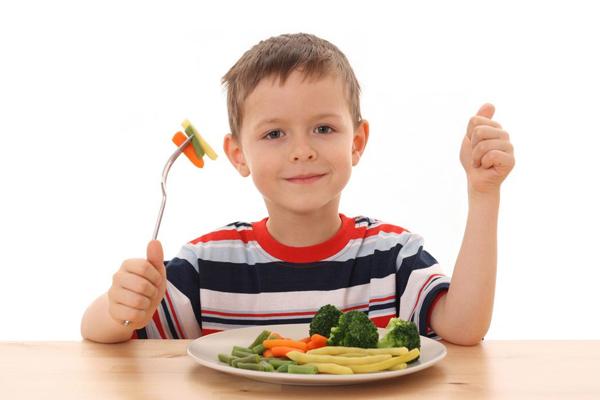 cocuklarda beslenme merve diyet - Çocuklarda Beslenme