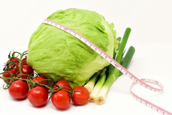 diyet hakkinda merak edilen 7 altin soru - Diyet Hakkında Merak Edilen 7 Altın Soru?