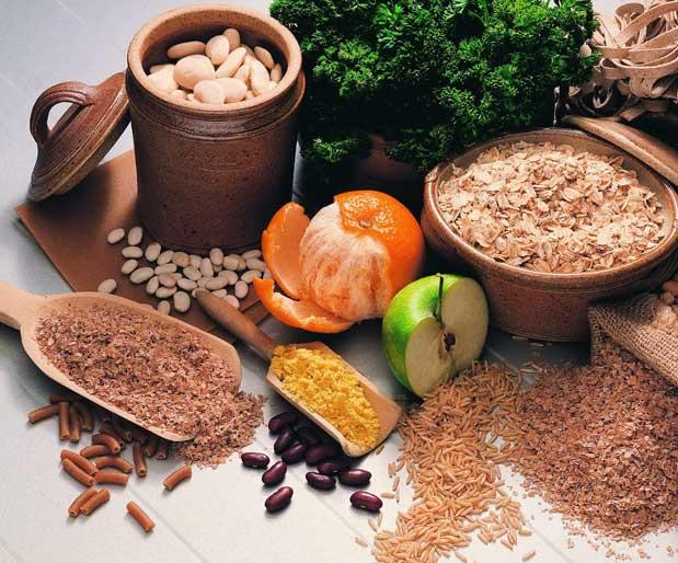 hemoroid beslenme diyetiyle nasil iyilesilir - Hemoroid Beslenme Diyetiyle Nasıl İyileşilir?