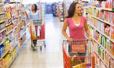 hizli kalori yakma yontemleri - HIZLI KALORİ YAKMA YÖNTEMLERİ
