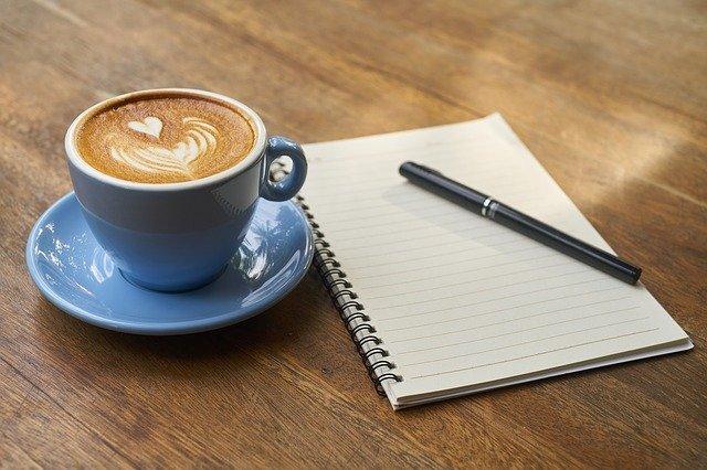 kahve kafein urunlerinde bagimlilik var midir - Kahve ve Kafein Ürünlerinde Bağımlılık Var Mıdır?