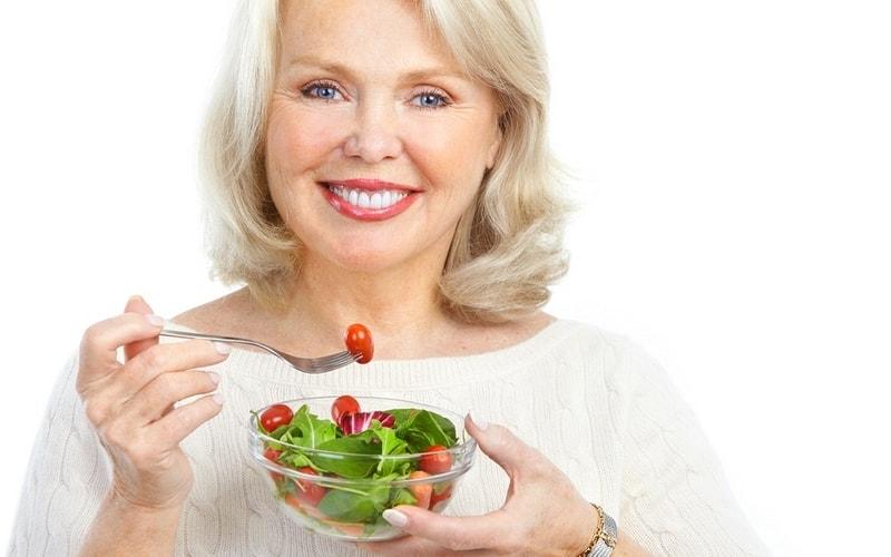 menapoz doneminde beslenme nasil olmali - Menapoz Döneminde Beslenme Nasıl Olmalı?
