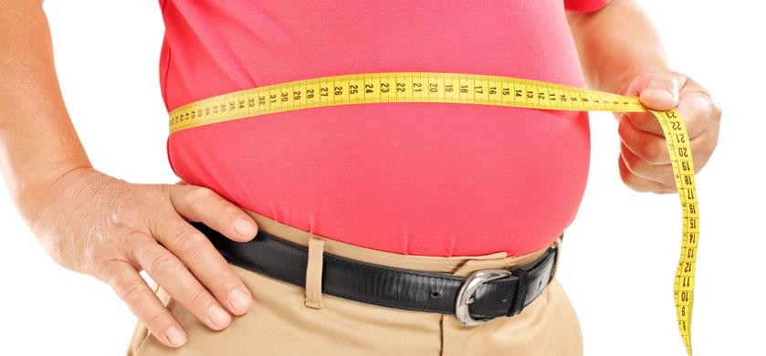 metabolik sendromda beslenme - Metabolik Sendromda Beslenme?
