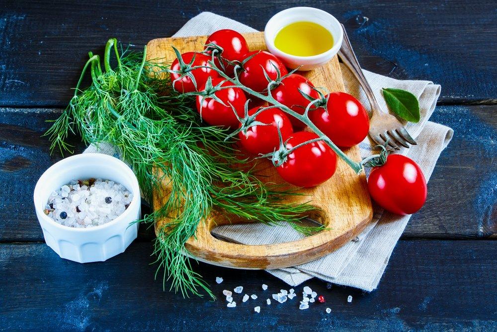 ms ve beslenme - Ms ve Beslenme