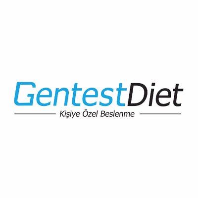 neden gentest diet onemlidir 2 - Neden Gentest Diet Önemlidir?