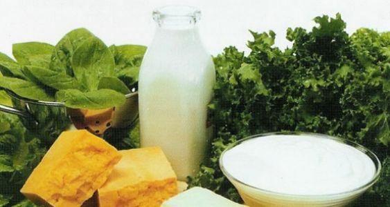 osteoporozda beslenme nasil olmali - Osteoporozda Beslenme Nasıl Olmalı?