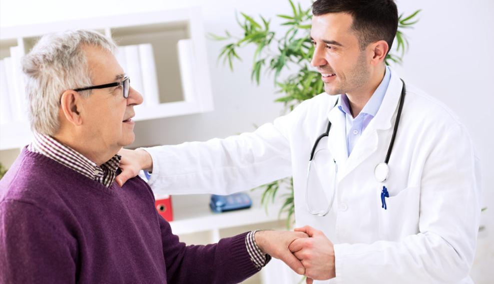 prostat kanserinde saglikli beslenmenin onemi - Prostat Kanserinde Sağlıklı Beslenmenin Önemi