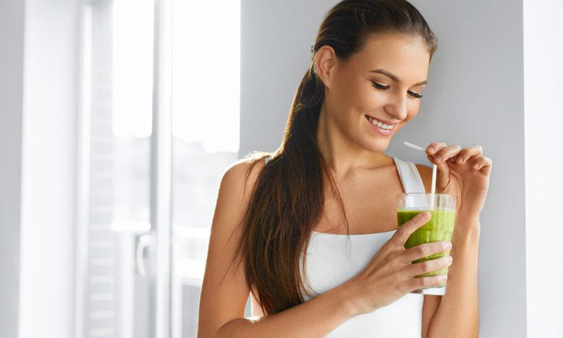 saglikli beslenmede odem tedavisi - Sağlıklı Beslenmede Ödem Tedavisi?