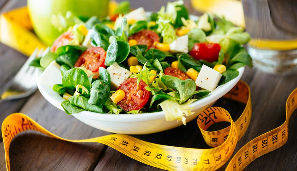 saglikli bir diyet icin neler yapabiliriz - Sağlıklı Bir Diyet İçin Neler Yapabiliriz?