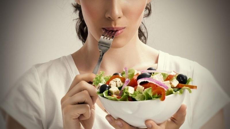 sizofreni beslenmenin arasindaki iliski - Şizofreni ve Beslenmenin Arasındaki İlişki