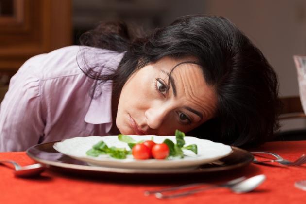 yaptiginiz diyet dogru mu bahcesehir merve diyet - Yaptığımız Diyet Doğru mu?