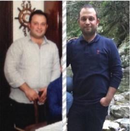 merve diyet2 - İstanbul Diyetisyen Arayışınızda Tercih: Merve Kalelioğlu