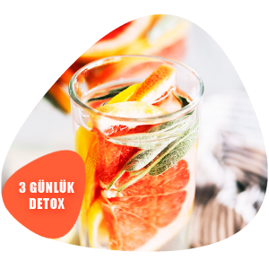 3 gunluk detox 300x300 - 3 Günlük Detox