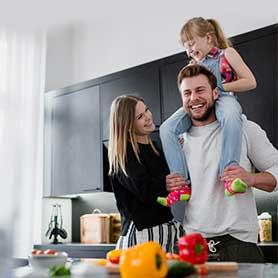 anasayfa diyetisyen bireysel hizmetler - En İyi Diyetisyen Arayışınız için Beslenme Danışmanınız - Merve Kalelioğlu