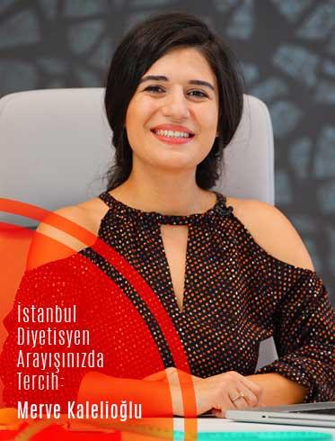 diyetisyen hizmet bolgeleri istanbul diyetisyen arayisinizda tercih merve kalelioglu - Diyetisyen Hizmet Bölgeleri