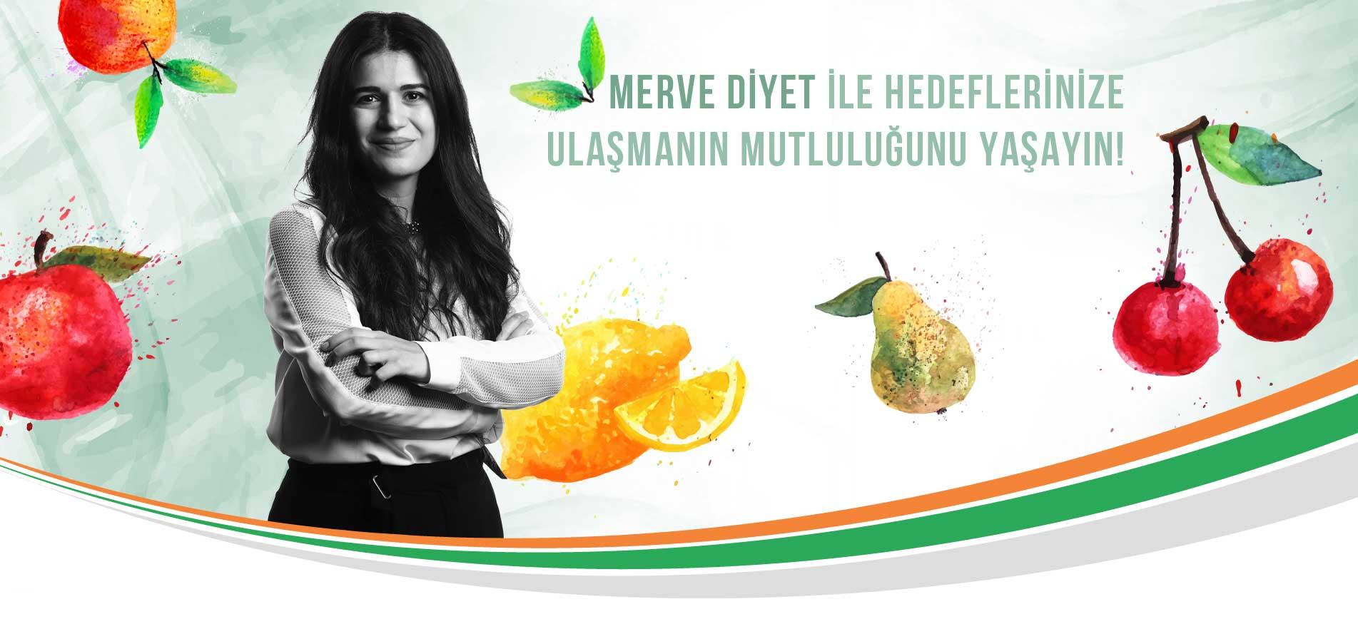 istanbul-en-iyi-diyetisyen-merve-kalelioglu