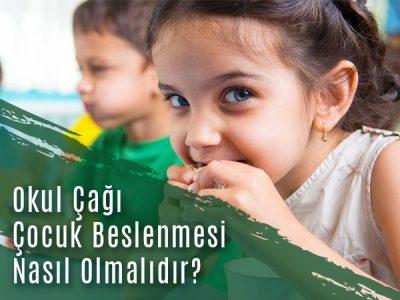 okul cagi beslenmesi nasil olmalidir 400x300 - Okul Çağı Çocuk Beslenmesi Nasıl Olmalıdır?