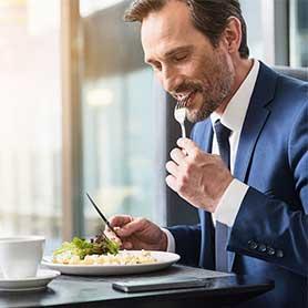 bireysel hizmetler erkeklere ozel beslenme - Bireysel Hizmetler