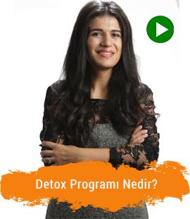 detox 3 - Videolar