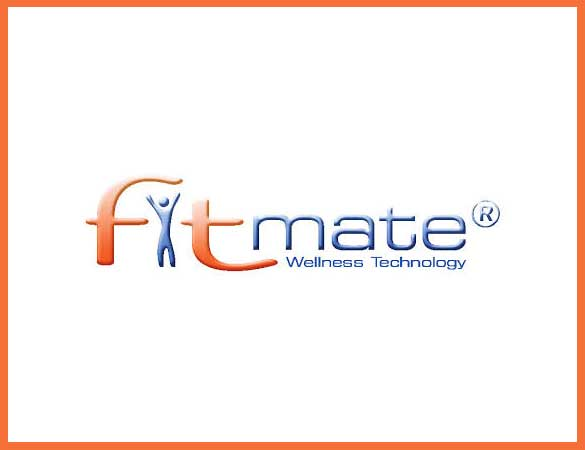 diyet testleri fitmate - Testlerimiz