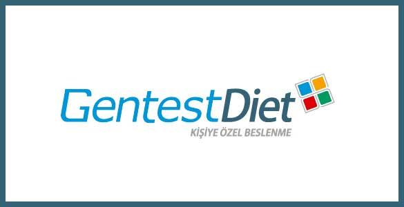 diyet testleri gentestdiet - Testlerimiz
