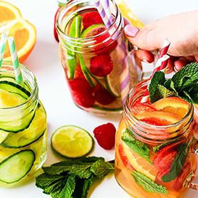 online diyet 3 gunluk detox programi - Online Diyet