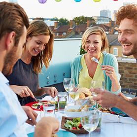 online diyet hizmeti takipli online diyet - Online Diyet