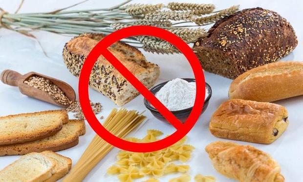 lyak hastalığı - Çölyak Hastalığında Yasaklar ve Besinler