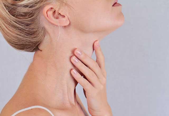 tiroid - Çölyak ve Tiroid Hastalıkları