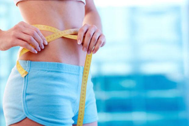 yaz diyeti - Yaz İçin Beslenme Önerileri