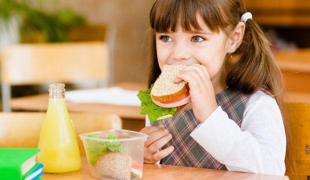 okullarda beslenme - OKULLARDA YEMEKHANE YEMEKLERİ NASIL OLMALI?