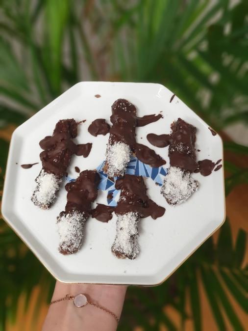 UBUK e1588781689236 - Çikolatalı Stikcs